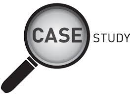 Law case study examples in india