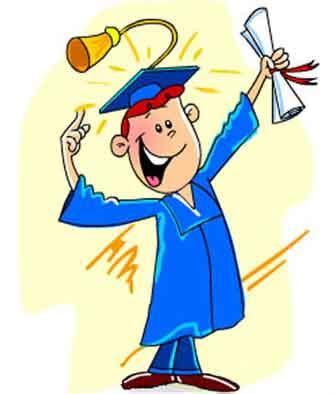 Teacher resume summary of qualifications