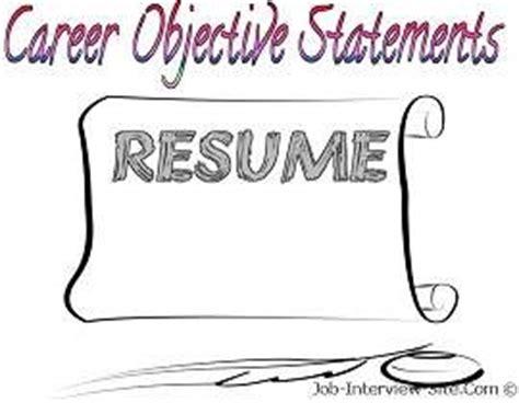 Elementary Teacher Resume Samples JobHero