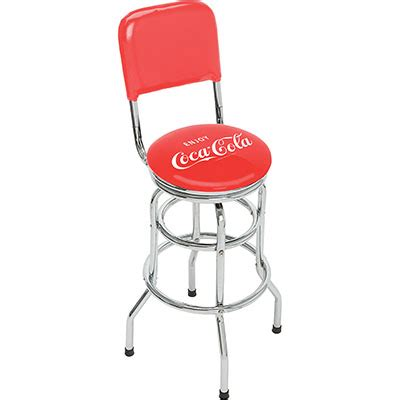 Coca-Cola- Strategic Marketing Analysis Case Solution And