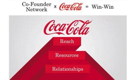 Case study on marketing strategy of coca cola