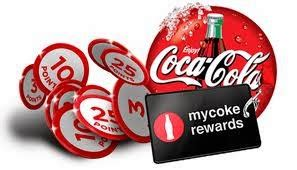 Sample of SWOT Analysis: Coca Cola Case - Marketing strategy